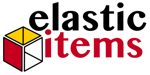 Elastic Items